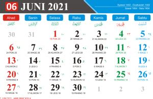 Download gratis free kalender 2021 nasional yang di lengkapi dengan pasaran jawa dan bulan islam format cdr, ai, eps, pdf, png, jpg, svg, hd. Kalender Tahun 2021 CDR PDF JPG Lengkap dengan Hari Libur Nasional Gratis Download - Kalender ...
