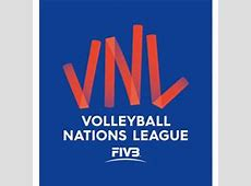 2016 FIVB Volleyball Women's Nations League Group 2 Final