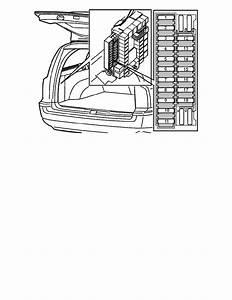 Volvo V70 Wiring Diagram 1998