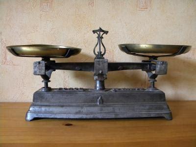 balance definition  recettes de balance supertoinette