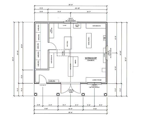 woodworking layout tips  brilliant photo  australia carpet  wood floor transition