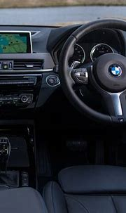 BMW X2 [UK] (2019) - picture 57 of 84 - 1024x768