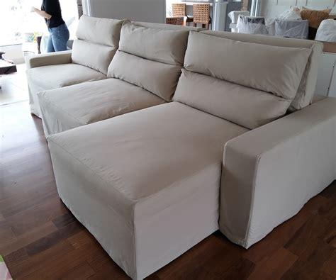 capa de sofá sob medida niterói capa de sofa retratil reclinavel sob medida em sarja