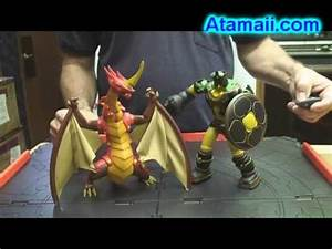 Toys Toys Toys : bakugan toys action figures review fall 08 youtube ~ Orissabook.com Haus und Dekorationen