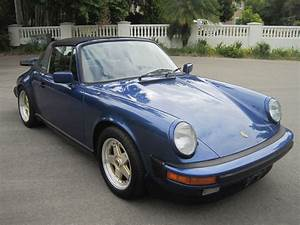 Porsche 911 Targa 1980 : 1980 porsche 911 targa for sale phil newey sports cars ~ Maxctalentgroup.com Avis de Voitures