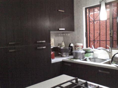 foto cocina iztapalapa de ade cocinas integrales