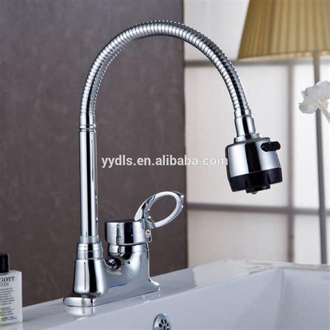 flessibile rubinetto nuovo arrivo flessibile rubinetto della cucina tubo