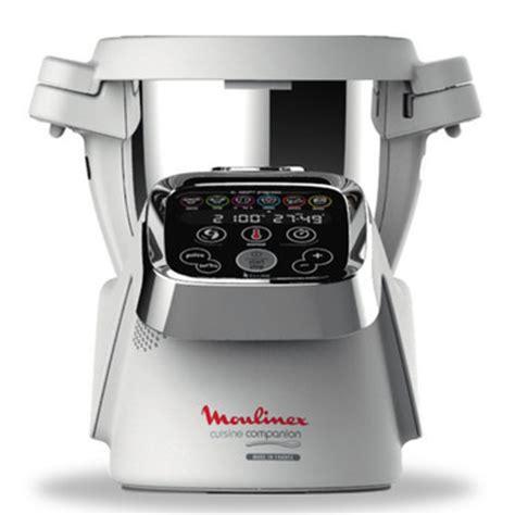 cottura moulinex cuisine companion hf800a in offerta su unieuro