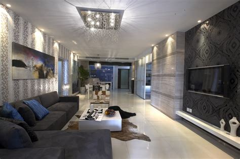 shades  darker interiors    page