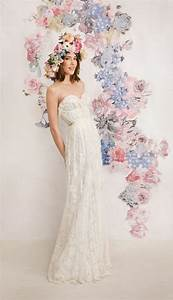 lovely dress shop a cup of jo With lovely wedding dresses nyc