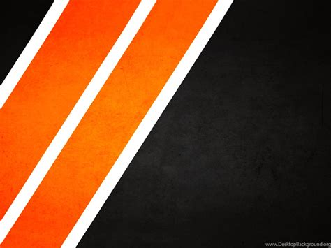 Abstract Wallpaper Png by Grunge Orange Stripes Abstract Hd Wallpaper 1920 215 1080 6355