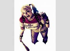 HQ Harley Quinn PNG Transparent Harley QuinnPNG Images