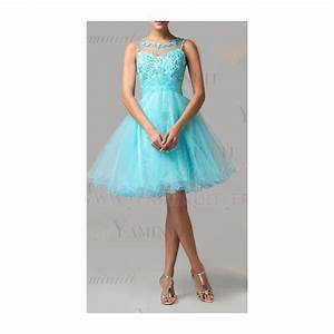 robe bleu turquoise dentelle all pictures top With robe demoiselle d honneur turquoise