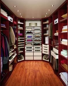 Porte Dressing Sur Mesure : porte chaussures pour placard dressing sur mesure ~ Premium-room.com Idées de Décoration