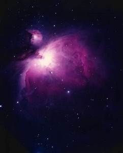 National Optical Astronomy Observatory: M42, Orion