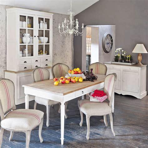 maison du monde 77 meubles et d 233 coration de style traditionnel cagne maisons du monde