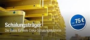 Doka Träger Kaufen : doka deutschland doka online shop ~ Orissabook.com Haus und Dekorationen