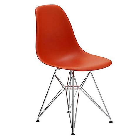 knock eames chair left ikea right hive the model