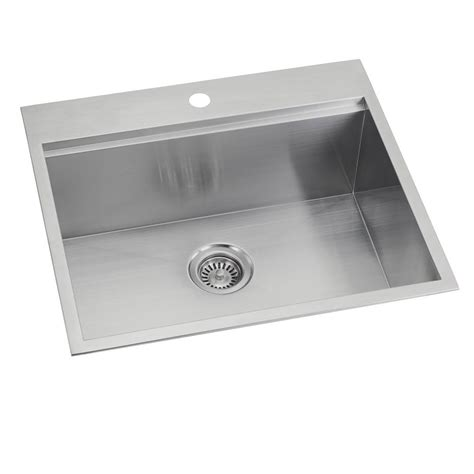 stainless steel laundry sink canada lenova canada ss ot s25 at the water closet serving