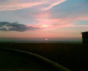 Sonnenuntergang Berechnen : sunny76 private bildergalerie unserer mitglieder auf ~ Themetempest.com Abrechnung