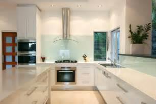 kitchen renovation ideas australia kitchens inspiration enigma interiors australia hipages au
