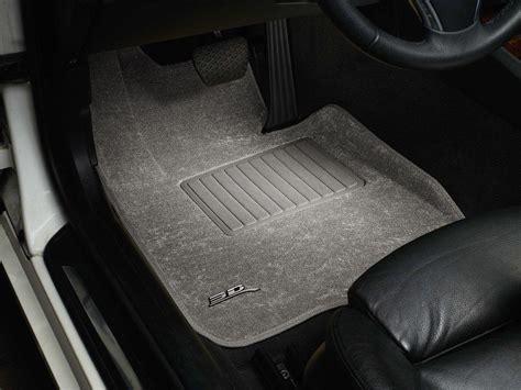 3d maxpider floor mats 3d maxpider classic floor liners autoaccessoriesgarage