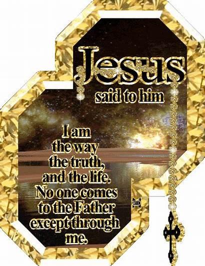 Am Bible Quotes Guardians Prayer Truth Quotesgram
