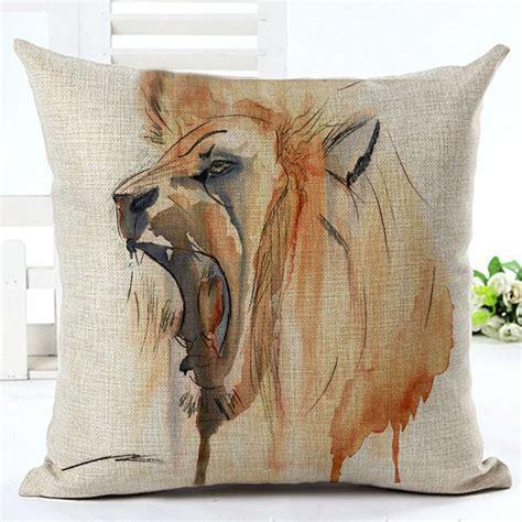 canapé style africain africain décoratif oreillers promotion achetez des