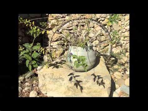 Gall Cezanne Peint Lyrics by Quot C 233 Zanne Peint Quot France Gall Youtube