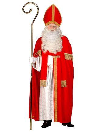 sankt nicolaus der blev til santa claus
