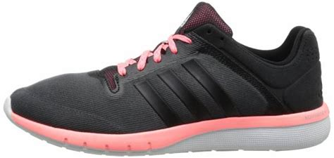 Adidas Climacool Fresh 2 0 9 reasons to not to buy adidas climacool fresh 2 0 jul