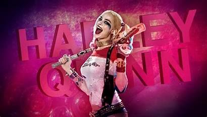 Quinn Harley Margot Robbie Wallpapers 4k Theme