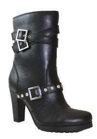 good cheap motorcycle boots adtec biker boots make good pair of motorcycle boots review