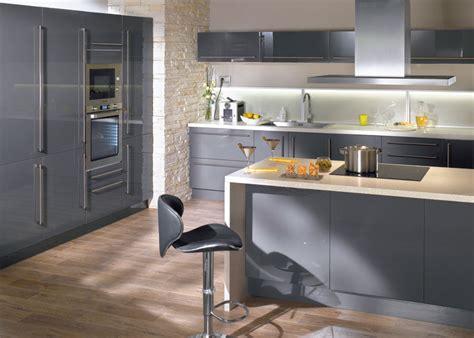 davaus net modele cuisine ilot central ikea avec des id 233 es int 233 ressantes pour la conception
