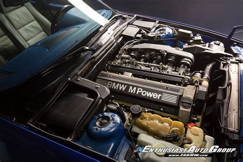 Enthusiast Auto Group Added A New Photo.