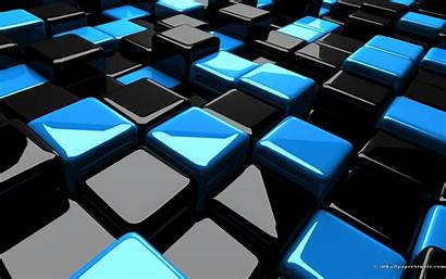 Cube 3d Cubes Background Wallpapers Wallpapertag
