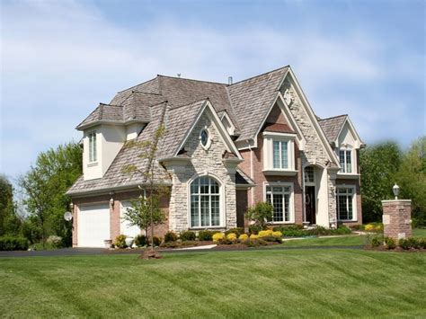 best home designs house plans designs house of sles