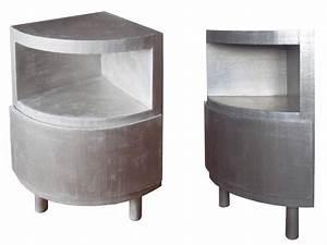 Meuble D Angle Chambre : meuble d 39 angle ~ Teatrodelosmanantiales.com Idées de Décoration