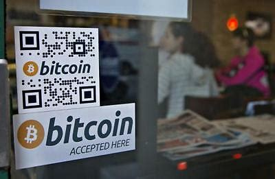 What Businesses Accept Bitcoin by 100 Companies That Accept Bitcoins As Payment Ebay