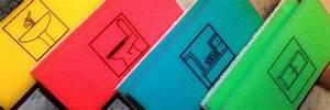 Putzen Mit System : 4 farbsystem farbcode als hygienegrundlage der reinigung ~ Markanthonyermac.com Haus und Dekorationen