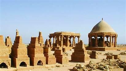 Pakistan Karachi Tourism Tombs Wikipedia Travel Tourists