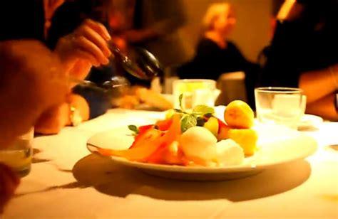 cuisine israelienne la différence entre la cuisine israélienne et la cuisine