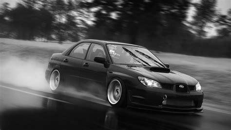 Download Cars Subaru Wallpaper 1600x900  Wallpoper #428549