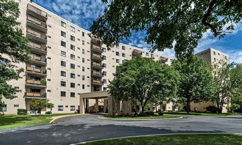 Appartments In Pittsburgh by Maiden Bridge And Canongate Apartments Renters Insurance