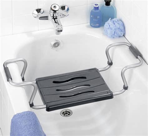si ge de bain b b pas cher une baignoire adaptée au grand âge ou au handicap tous ergo