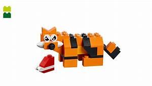 Vidéos De Lego : tiger day lego classic us ~ Medecine-chirurgie-esthetiques.com Avis de Voitures