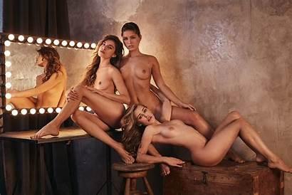 Playboy Marisa Papen Germany Naked Models Leaked