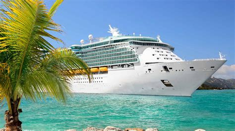 how much does a caribbean cruise vacation cost prices
