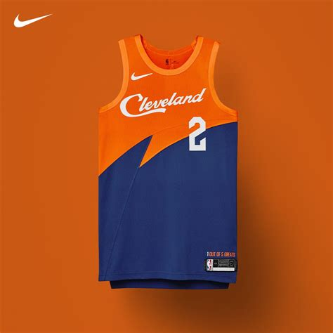 Shop nba jerseys and uniforms at the official online store of nba canada. Dropping 11/9: NBA City Edition Jersey Collection | Lids® Blog
