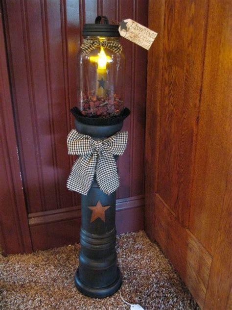 20 best primitive decorating ideas hative